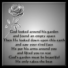 Funeral Poems Father in Law   ... away.   Police & Law Enforcement Discussions and Forums - PoliceLink