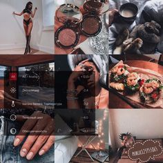 Vsco Photography, Photography Filters, Photography Editing, Best Vsco Filters, Picsart, Vsco Themes, Instagram Story Filters, Photo Editing Vsco, Vsco Pictures