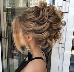 The 40 most beautiful prom updos for long hair in 2019 frisuren haare hair hair long hair short Prom Hair Updo, Homecoming Hairstyles, Hair Dos, Wedding Hairstyles, Wedding Updo, Evening Hairstyles, Quinceanera Hairstyles, Long Hair Formal Hairstyles, Hair Updos For Medium Hair