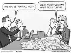 Meeting minutes matter ™ - hanging on every word hoa management, manager hu Optimal Weight 5&1 Plan, Manager Humor, Finance Jobs, Budgeting Worksheets, Finance Organization, Laugh Out Loud, Laughter, Have Fun, Jokes