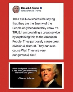 All you ignorant motherfuckers out there who think the founding fathers were perfect, that they had EVERYTHING right. well, heed this fathers words. Those are the words of truth. He knew what the fuck was up. I Voted, Faith In Humanity, Social Justice, Real Talk, True Stories, Feminism, Equality, It Hurts, Hate