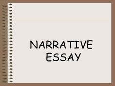 prize distribution function in my college essay my teacher essay awesome how to write a narrative essay and get the top mark topics acircmiddot my teacher