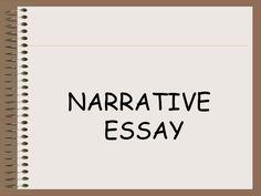 narrative essay on mongolia