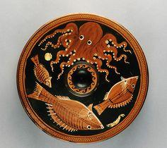 italian-Red-figure-fish-plate-473x421