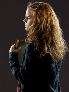 hermione granger as bellatrix | Sortilegios Magicos Potter: Nuevas Imágenes de Bellatrix y Hermione ...