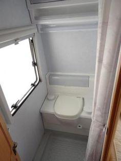 Fendt Platin 510 BJ. 1999- ZeelandNet Prikbord Fendt Caravan, Caravans, Camper, Toilet, Bathtub, Bathroom, Standing Bath, Washroom, Caravan