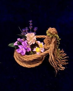 Goddess offering bowl Hadmade by Rowan Duxbury positivelypagan.com