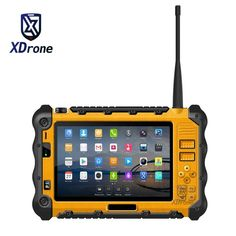 Drone Technology, Technology Gadgets, Tech Gadgets, Cool Gadgets, Best Android Tablet, Tablet Phone, Smartphone, Simbolos Star Wars, Rugged Tablet