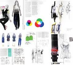 Image result for fashion drawings
