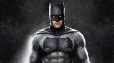 According to THR http://www.hollywoodreporter.com/heat-vision/ben-affleck-not-directing-batman-movie-970390 Hmm. Must say I'm a little bit disappointed. I like Affleck