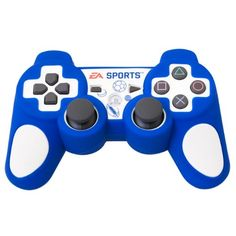 EA Sports Dual Shock 3 Silicone Sleeve (PS3) « Game Searches
