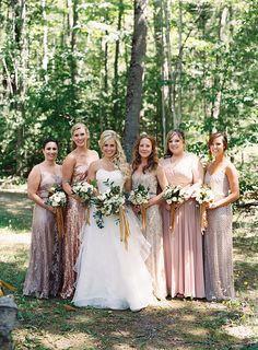 Lindsey-Jared-Wedding-Photos_114.jpg