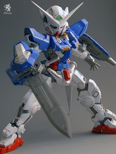 ND-exia