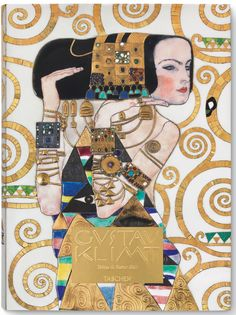 Gustav Klimt. The Complete Paintings
