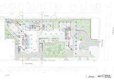 Galería de FL 4300 / Aflalo & Gasperini Arquitetos - 31