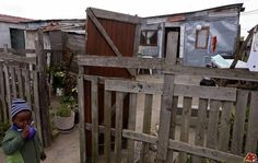Life Pictures, Life Photo, Cape Town, Picture Photo, Google Images, South Africa, Shed, Outdoor Structures, Photos