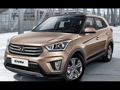 Nice Hyundai 2017: To get The Details Of All new Hyundai Creta Contact QuikrCars... Azhar - QuikrCars - New Cars Check more at http://carboard.pro/Cars-Gallery/2017/hyundai-2017-to-get-the-details-of-all-new-hyundai-creta-contact-quikrcars-azhar-quikrcars-new-cars/