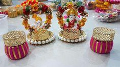 Diwali Candle Holders, Diwali Candles, Diwali Diy, Diwali Craft, Diy Diwali Decorations, Flower Decorations, Rangoli Designs Diwali, T Lights, Diy Gifts