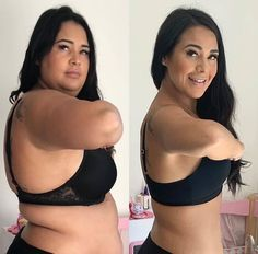 Transformation Physique, Weight Loss Transformation, Weight Loss Journey, Supplements For Women, Weight Loss Supplements, Weight Loss Photos, Weight Loss Tips, Coaching, Lose 25 Pounds