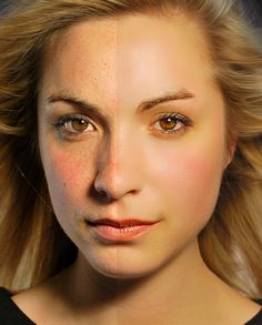 Enhanced with Portrait Professional software  http://www.portraitprofessional.com/photo_editing_software/skin_airbrushing/