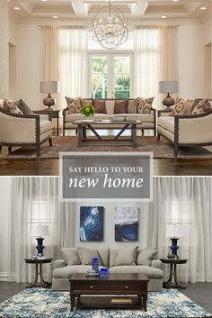 Create Your Own Living Room Set Outdoor 45 Best Images In 2019 City Furniture Stores Miami Fort Lauderdale West Palm Beach Boca Raton
