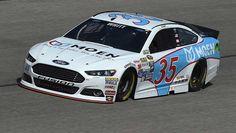 Cole 39th -- AAA (Texas-Nov.) 500 starting lineup | NASCAR.com