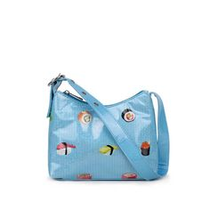 Something Just Like This, Kobe, Fasion, Coin Purse, Wallet, Purses, Studio, Accessories, Handbags