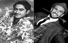 Not #RanbirKapoor But This Actor Might Play In #KishoreKumar Biopic