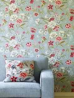 46 Best Colefax Fowler Images Fabric Wallpaper Fabrics Soft