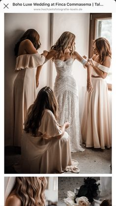 Wonderful Perfect Wedding Dress For The Bride Ideas. Ineffable Perfect Wedding Dress For The Bride Ideas. Wedding Dress Arms, Lace Beach Wedding Dress, Sweetheart Wedding Dress, Long Wedding Dresses, Mermaid Wedding, Wedding Gowns, Dress Lace, Boho Bridesmaid Dresses, Wedding Bands