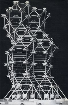 1957-Louis_Kahn-Architectural_Review-v_121-n_724-May-1957-345-web