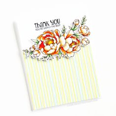 Measurements (all approximate): Peonies - x x Love Your Smile, My Love, Clear Stamps, Peonies, Floral, Pattern, Blog, Cards, Inspiration
