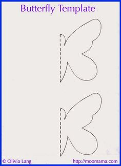 Printable Butterfly Template Diy Butterfly Wall Art With Free Templates Printables Printable Butterfly Template Corner Of Chart And Menu 12 Psd Paper Butterfly Templates Amp Butterfly Wall Decor, Butterfly Party, Butterfly Crafts, Diy Butterfly Decorations, Butterfly Mobile, Diy Paper, Paper Art, Paper Crafts, Origami