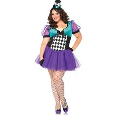 halloween costumes for women plus size - Google Search