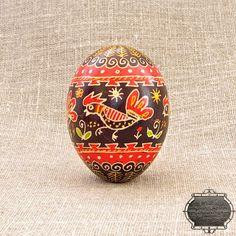 Pysanka Museum   Museum Easter egg painting   Easter egg   Coloma Ivano-Frankivsk region Ukraine
