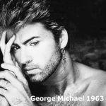 New Details Surface Regarding George Michael