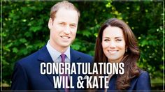 Congrats to the Duchess of Cambridge and all who backed a #RoyalBaby girl to be born. Now the wait for a name...