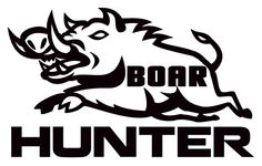 Responsible hunting, game management and wildlife conservation are important aspects of any wild game hunting, but many find the challenge of deer hunting to be the most challenging. Here are some ideas and deer hunting tips to make y Wild Boar Hunting, Quail Hunting, Deer Hunting Tips, Hunting Art, Turkey Hunting, Hunting Dogs, Archery Hunting, Hunting Decal, Feral Pig