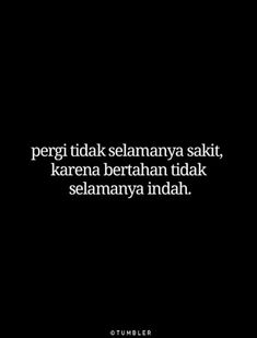 Kalo digantungin? Hmmmm Bored Quotes, Rude Quotes, Respect Quotes, Text Quotes, Short Quotes, People Quotes, Daily Quotes, Funny Quotes, Quotes Lucu