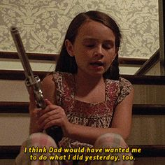 🍭Cailey Fleming aka Judith Grimes on The Walking Dead (AMC) Walking Dead Season 9, Walking Dead Tv Series, Walking Dead Memes, The Walking Dead Tv, Judith Grimes, Carl Grimes, Colt Python, Z Nation, Anne With An E