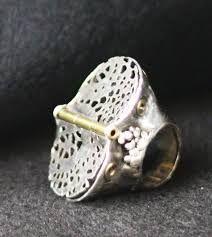 jewelry rivets - Google Search