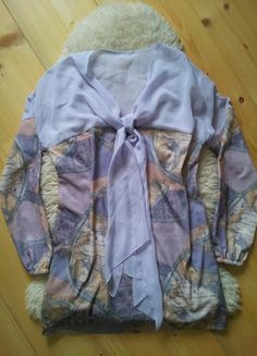 Įsigyk mano drabužį #Vinted http://www.vinted.lt/moteriski/palaidines-ilgomis-rankovemis/16895006-originali-violetine-palaidine-ilgomis-rankovemis