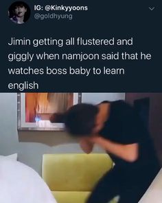 Bts Taehyung, Bts Jimin, Bts Bangtan Boy, Bts Funny Videos, Bts Memes Hilarious, Bts Qoutes, Bts Tweet, Fandom Memes, Bts Video
