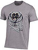 Notre Dame Women's Basketball Better Than Best Women's T-Shirt Basketball Shirts, College Basketball, Notre Dame Womens Basketball, Amazing Women, University, T Shirts For Women, Mens Tops, Fashion, Moda
