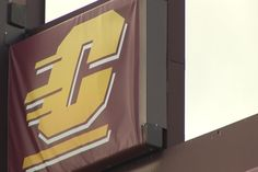 CMU Students and Fans Celebrate Upset Win - Northern Michigan's News Leader
