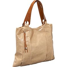 Hobo  Savannah - FAWN - via eBags.com!