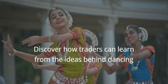 How to dance away your trading bias http://buff.ly/2ckMg16 #forex #trade #fx #money - Your capital is at risk