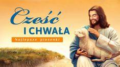 Pieśni na uwielbienie - Najpiękniejsze piosenki chrześcijańskie z napisami 2020 #Bóg #Jezus #JezusChrystus #PanJezus #ModlitwadoBoga #Chrześcijaństwo  #Religijne #Ewangelia #CzcićBoga #ChwałaBogu #ChwalićBoga #Adoracja #Muzykachrześcijańska #najpiękniejszepieśnikościelne #HymnuwielbieniaBoga #Ładnepiosenkireligijne #Piosenkiobogu #KościółBogaWszechmogącego #BógWszechmogący #Błyskawicazewschodu Worship Songs Lyrics, Praise And Worship Songs, Christian Songs, Religion, Youtube, Music, Christians, Dios, Musica