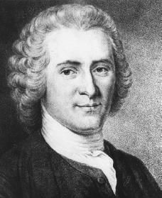 """Jean-Jacques Rousseau: """"It is easier to conquer than to administer. With enough leverage, a finger could overturn the world; but to support the world, one must have the shoulders of Hercules."""""""