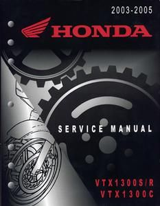 Honda shadow vt 600 service manual honda shadow service manual service manual fandeluxe Image collections